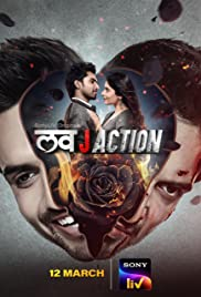 Love J Action : Season 1 Hindi WEB-DL 480p & 720p | [Complete]