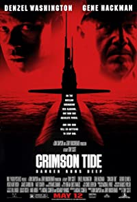 Primary photo for Crimson Tide