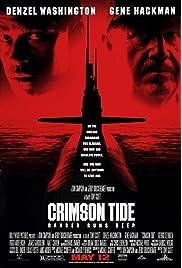 ##SITE## DOWNLOAD Crimson Tide (1995) ONLINE PUTLOCKER FREE