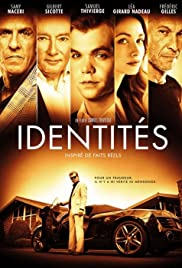 Identités en streaming vf complet