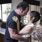 Andrew Dice Clay and Natasha Leggero in Dice (2016)
