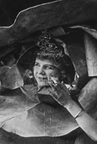 Princess Nicotine; or, The Smoke Fairy (1909) Poster - Movie Forum, Cast, Reviews