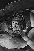 Princess Nicotine; or, The Smoke Fairy (1909) Poster