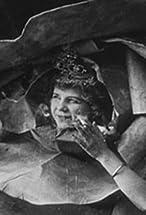 Primary image for Princess Nicotine; or, The Smoke Fairy