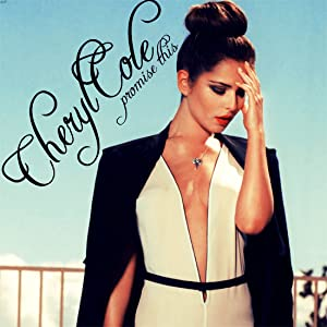 Full movie 720p download Cheryl: Promise This by none [WQHD]