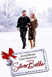 Silver Bells (2005) 1080p