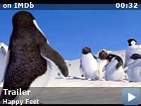 Happy Feet 2006 Imdb