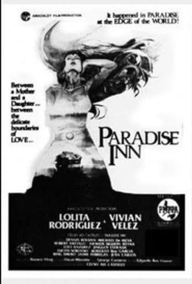 Watch Paradise Inn (1985)