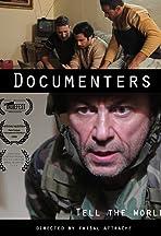 Documenters
