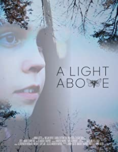 To watch online movie A Light Above [1080p]