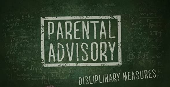 Best torrent site to download 1080p movies Parental Advisory: Disciplinary Measures by [1280x960]