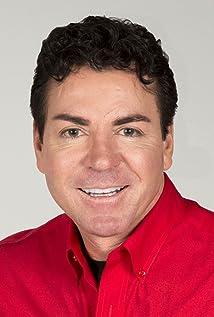 John Schnatter