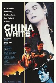 Primary photo for China White