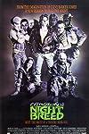 Nightbreed (1990)