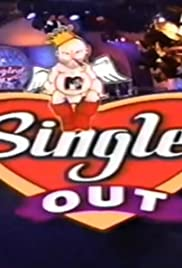 90s game shows dating sites