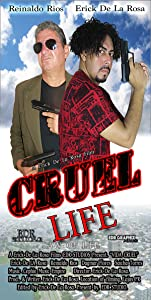 Vida Cruel movie download in hd