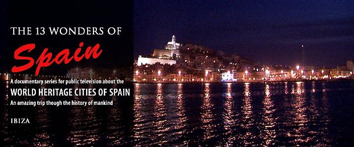 Beste gratis hd-filmnedlastingssted The 13 Wonders of Spain: Ibiza by Jorge A Borda [720pixels] [BRRip] [iPad]