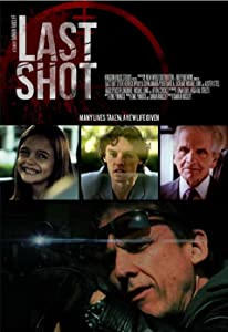 Download the Last Shot full movie tamil dubbed in torrent