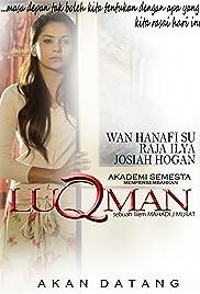 LuQman Poster