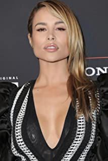Zulay Henao Picture
