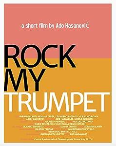 New hd movie trailers download Rock My Trumpet [480x272]