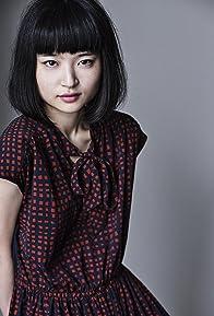 Primary photo for Aoi Okuyama