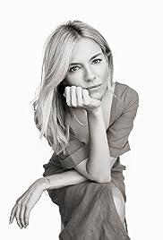 Sienna Miller Poster
