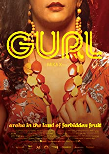 Gurl (2020)