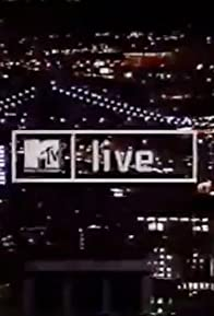 Primary photo for MTV Live