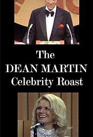 Dean Martin Celebrity Roast: Angie Dickinson (1977) Poster - Movie Forum, Cast, Reviews