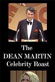 Dean Martin Celebrity Roast: Angie Dickinson Poster