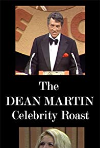 Primary photo for Dean Martin Celebrity Roast: Angie Dickinson