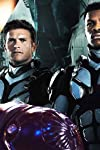 Pacific Rim 2: Charlie Hunnam reveals why he passed on the sequel