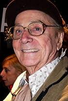 Jorge Luz