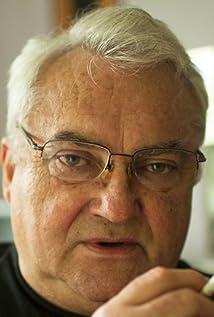 Janusz Kondratiuk Picture