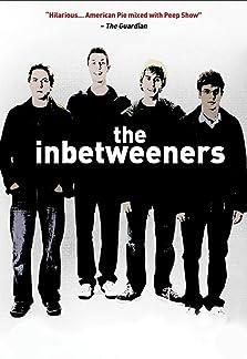 The Inbetweeners (2008–2010)