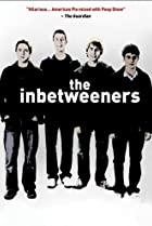 The Inbetweeners - Clique para Assistir Dublado em HD
