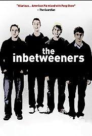 The Inbetweeners Poster - TV Show Forum, Cast, Reviews
