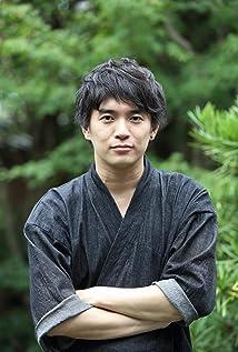 Yuki Hayashi Picture