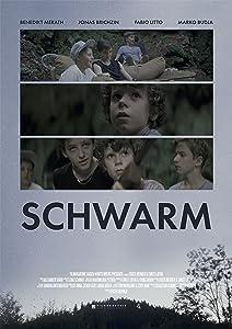 MP4 movie downloads 2018 Schwarm by none [2160p]