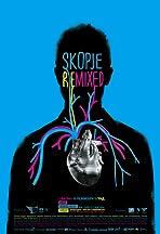 Skopje Remix