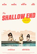The Shallow End