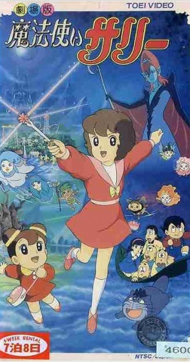 hikari o motomete the animation episode 3