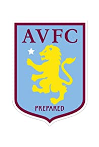 Primary photo for Aston Villa F.C.