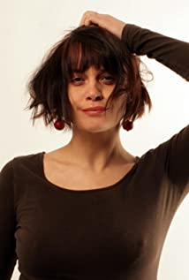 Perla Kotmelová Picture