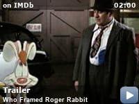 Videos Win Soldier Rabbit