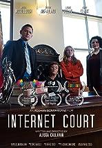 Internet Court