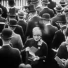 Irene Rich in Lady Windermere's Fan (1925)