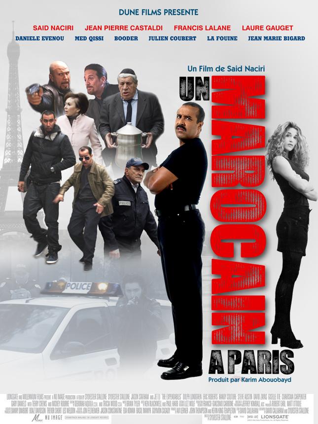 maroki fi paris film