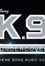 K.9. Undercover